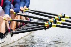 Unternehmenserfolg ist Teamsport
