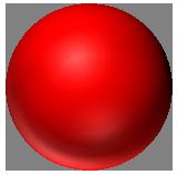 Rote-Kugel